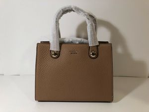 Kate Spade Stewart Street Little Joy, Hazel for Sale in Lorton, VA