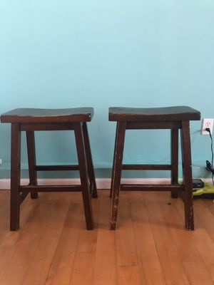 Stools for Sale in San Francisco, CA