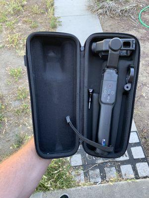 GoPro Karma Grip for Sale in Glendora, CA