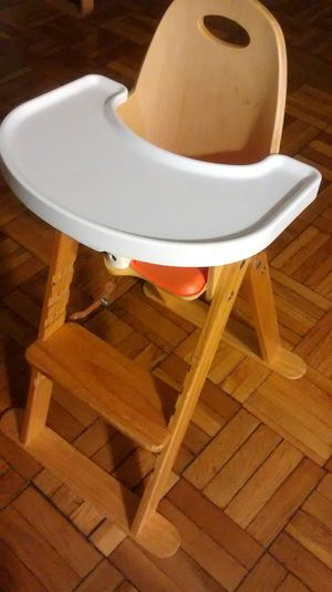 Brentwood baby to booster seat for Sale in Washington, DC