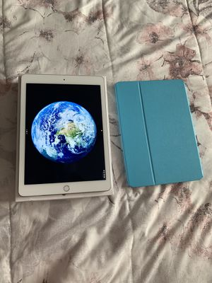 iPad Air 2 for Sale in Lompoc, CA