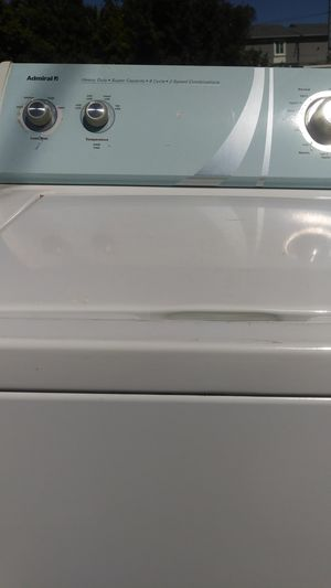 Free $ servic $ WORKING OR NOT WORKING FREE HAUL AWAY UNWANTED BROKEN WASHER DRYER for Sale in San Diego, CA