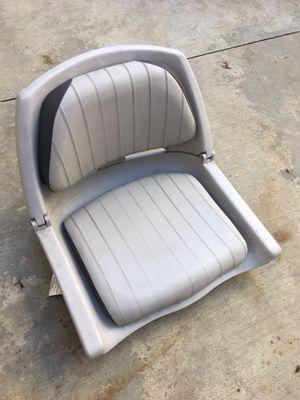 Kayak / Boat Comfort Seat for Sale in Irvine, CA