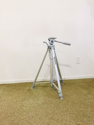 Tripod for camera for Sale in Torrance, CA