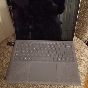 Newest Surface Pro for Sale in Cleveland, OH