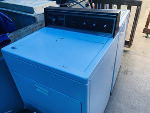 Kenmore washer and dryer for Sale in Portland, OR
