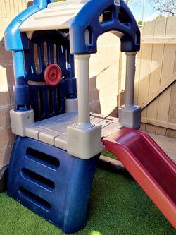 Little Tikes Slide for Sale in Norwalk,  CA