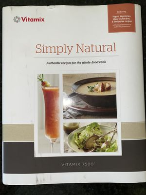 Cook book for Sale in Columbia, SC