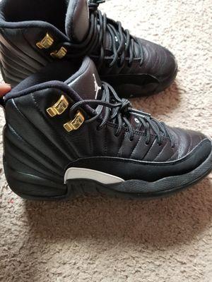 Jordan 12's & 7's for Sale in North Chesterfield, VA