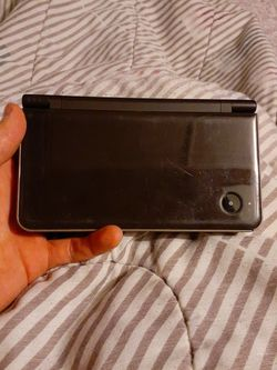 Nintendo DSi XL for Sale in Gardena,  CA