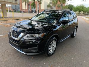 2019 nissan rogue sv for Sale in Orlando, FL