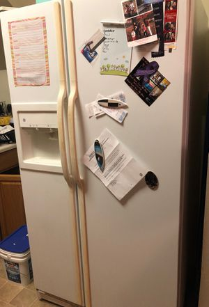 Fridge for Sale in Hampton, VA