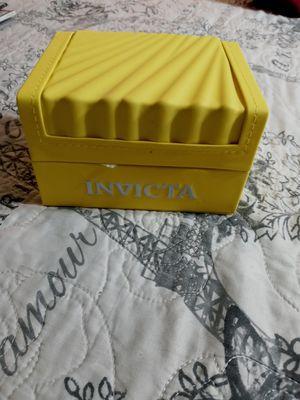 Invita boxes for Sale in Porter, TX