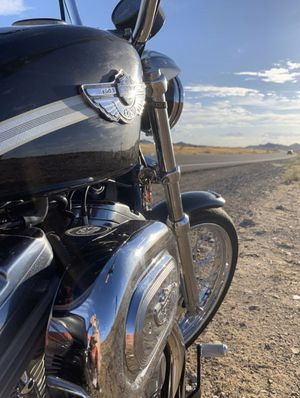 03 Harley Sportster for Sale in Peoria, AZ