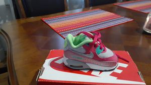 Baby Girl Nikes for Sale in Cleveland, OH