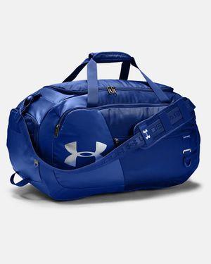 UA Undeniable Duffle 4.0 Medium Duffle Bag for Sale in Los Angeles, CA