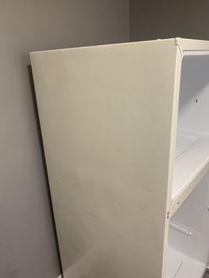 New And Used Refrigerator For Sale In Allentown Pa Offerup