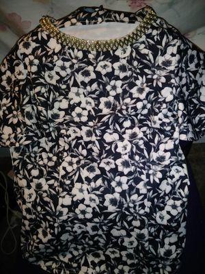 INA dress shirt for Sale in Kent, WA