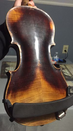Stainer old very good violin for Sale in Danbury, CT
