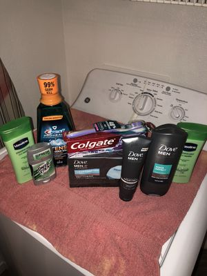 Men's bundle for Sale in Las Vegas, NV