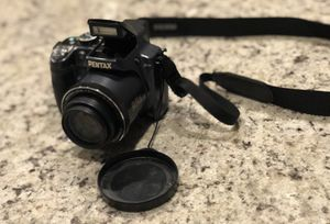 Pentax X90 Digital Camera for Sale in Baton Rouge, LA