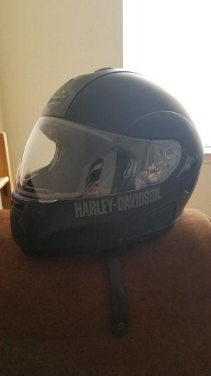 Harley Davidson Motorcycle Helmet for Sale in Killeen, TX
