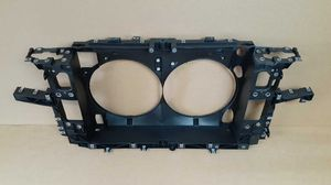 FOR INFINITI G25 G35 G37 Q40 Q60 RADIATOR CORE SUPPORT ASSEMBLY 62501-JK05A for Sale in Fort Lauderdale, FL