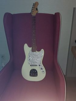 Smooth Strat Look-a-like Electric Guitar 4 SALE🎸🤘 for Sale in Roswell,  GA