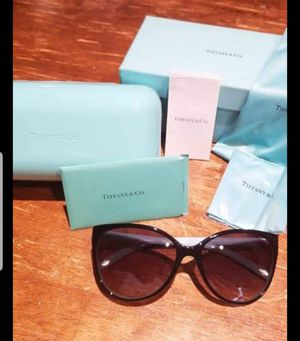 Tiffany & Co. for Sale in Houston, TX