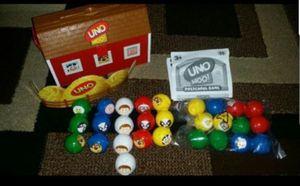 Uno Moo preschool game for Sale in Fontana, CA