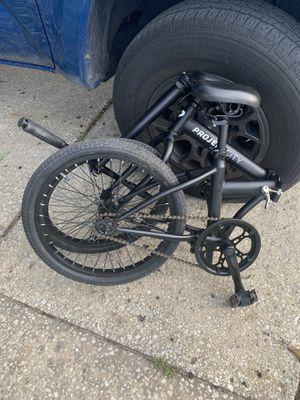 """Projekt city """"20 folding bike for Sale in Tarpon Springs, FL"""