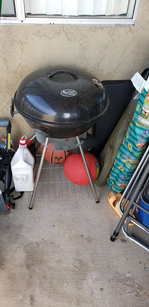 Grill $25 for Sale in San Diego, CA