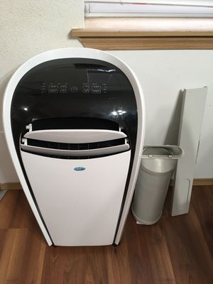 Perfect aire portable ac unit 10,000 for Sale in Puyallup, WA
