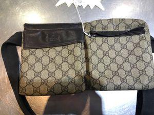 Gucci Waist Bag for Sale in Phoenix, AZ