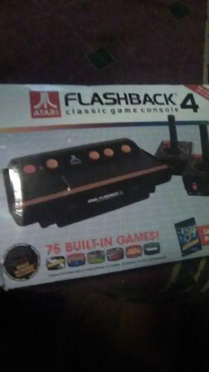 Atari game system for Sale in Cumberland, VA