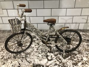 Bicycle Decor for Sale in Port St. Lucie, FL
