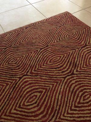 Safavieh rug for Sale in Boca Raton, FL