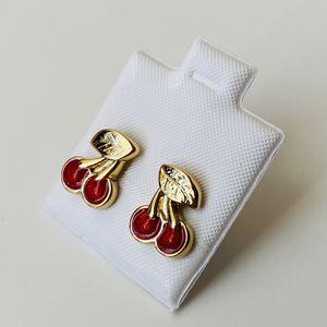 18k Gold Girls Earrings for Sale in Houston, TX