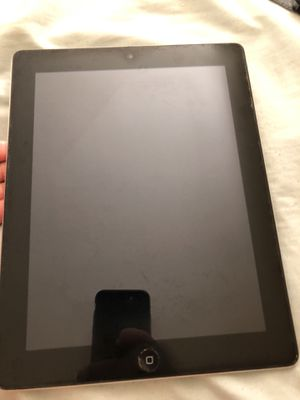 iPad 16GB for Sale in Las Vegas, NV