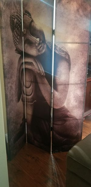 Room divider for Sale in Santa Maria, CA