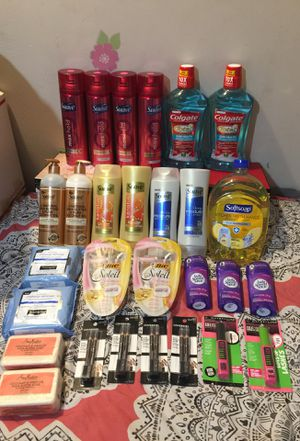 Personal Care for Sale in Silver Spring, MD