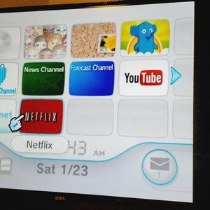 Nintendo Wii for Sale in Glendale, AZ