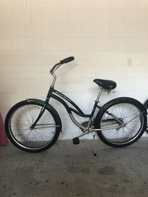 2003 Trek Cruiser Classic excellent condition for Sale in Windermere, FL