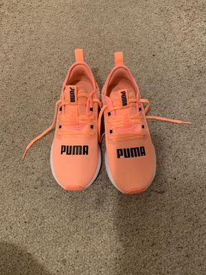 puma shoes for Sale in Evesham Township, NJ