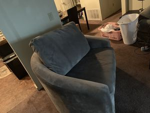Sofa seat for Sale in Wichita, KS