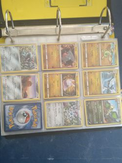 Pokémon Cards for Sale in Santa Ana,  CA