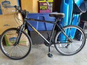 Mountain bike for Sale in Escondido, CA