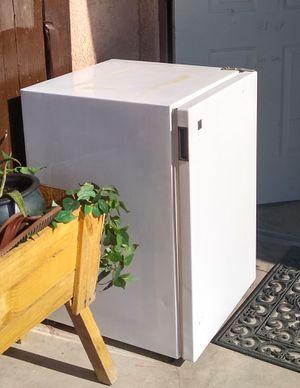 Freezer for Sale in Yuma, AZ