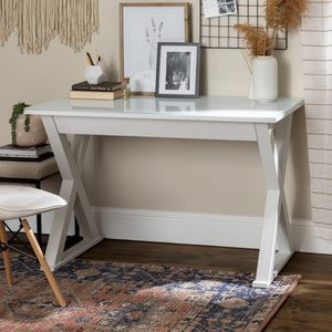 Beautiful Montclair Desk/Table!! for Sale in Queens, NY