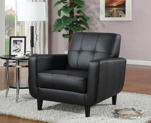 Casual Accent Chair for Sale in Bartlett, IL